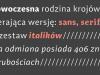4_polski_kroj_pisma_font_adagio_autorstwa_mateusza_michalskiego
