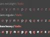 8_polski_kroj_pisma_font_adagio_autorstwa_mateusza_michalskiego