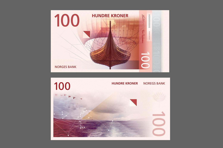 nowe_banknoty_w_norwegii_awers
