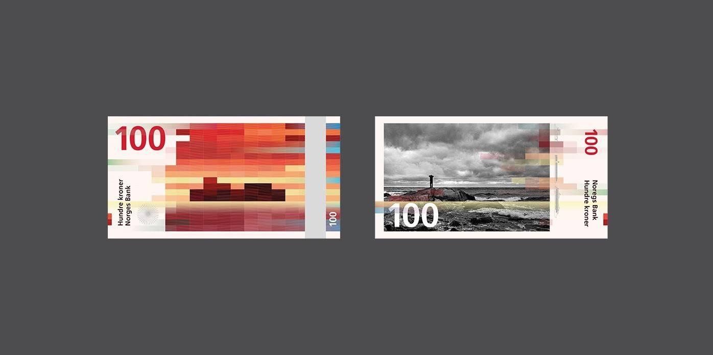 nowe_banknoty_w_norwegii_rewers