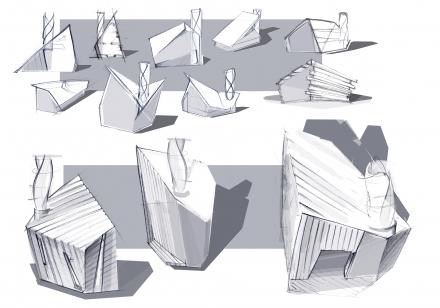 sketchsite