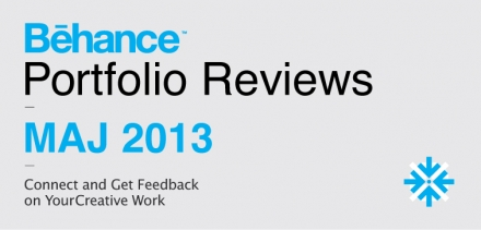 behance_portfolio_reviews_poland_may_2013