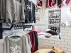 6_koszulki_chrum_sklep_firmowy