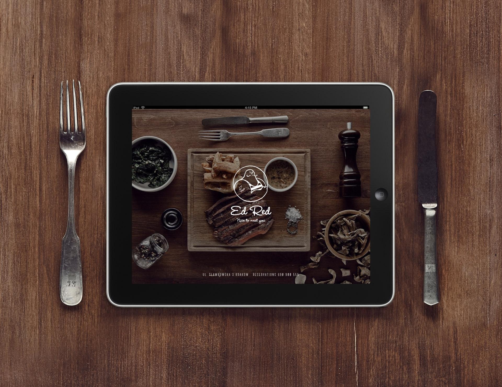 9_ed_red_branding_restauracja_w_krakowie
