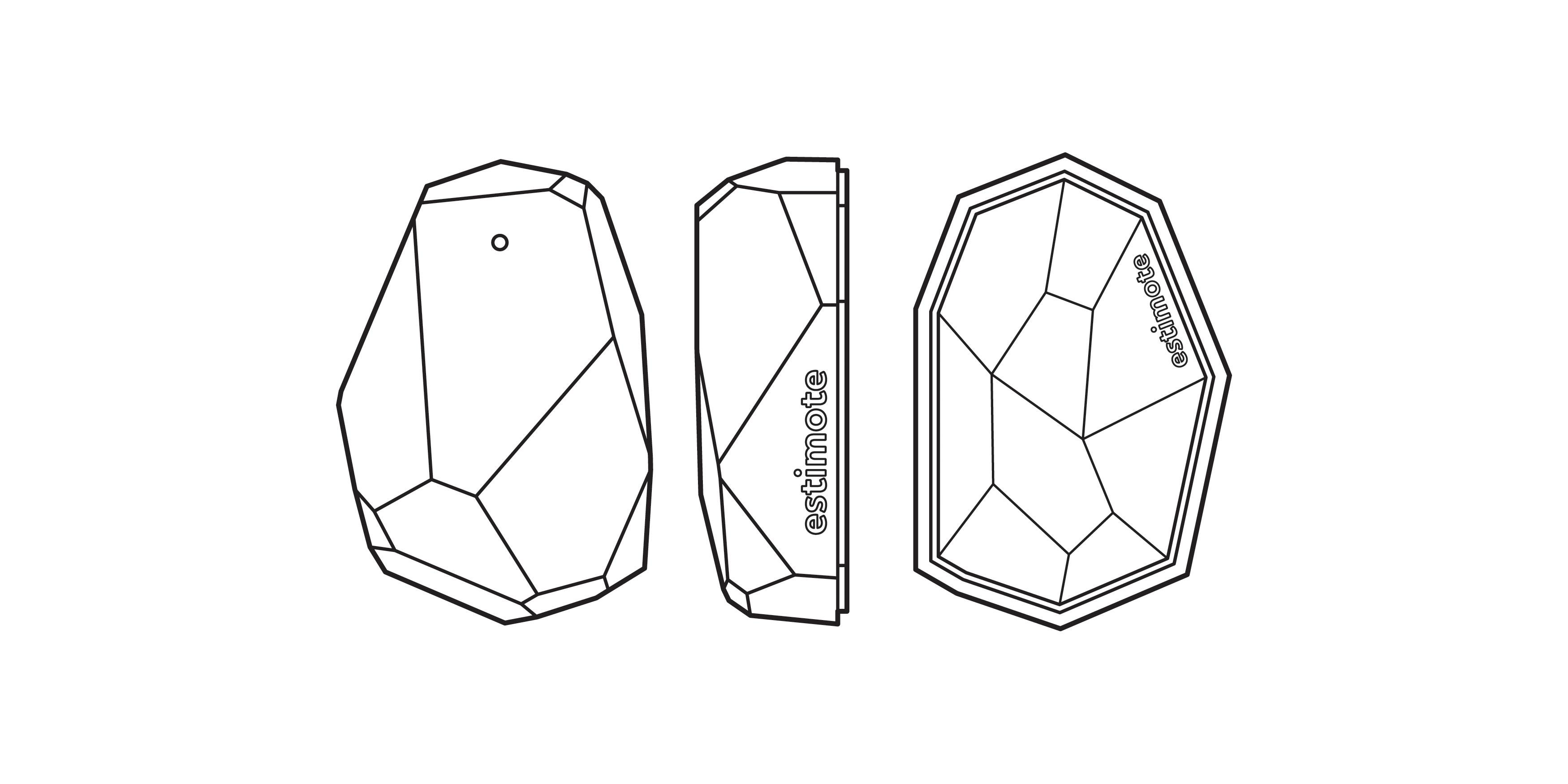 press-beacon-illustration-1.7b4c5278