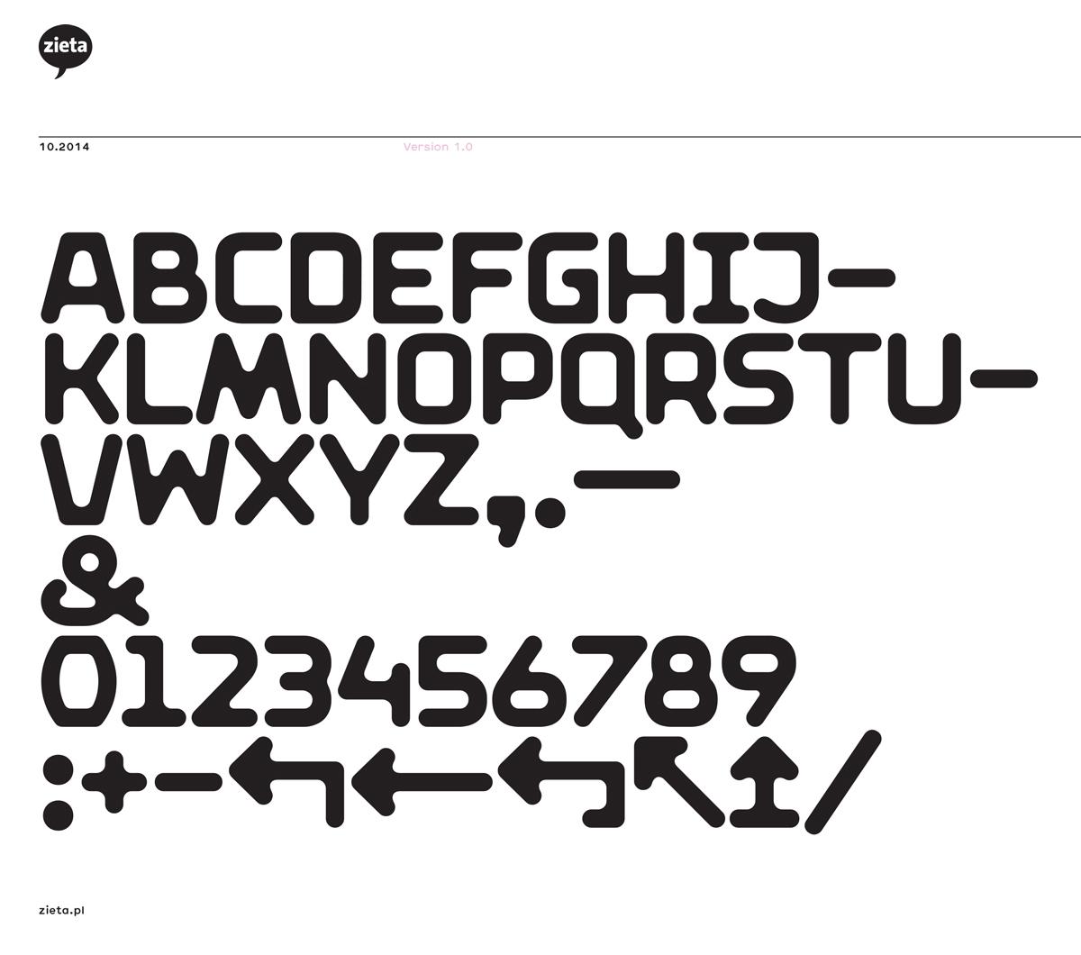 alfabet_fidu_lepsz