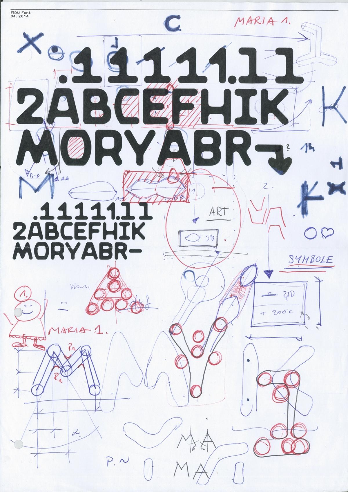 fidu_alfabet_making_of