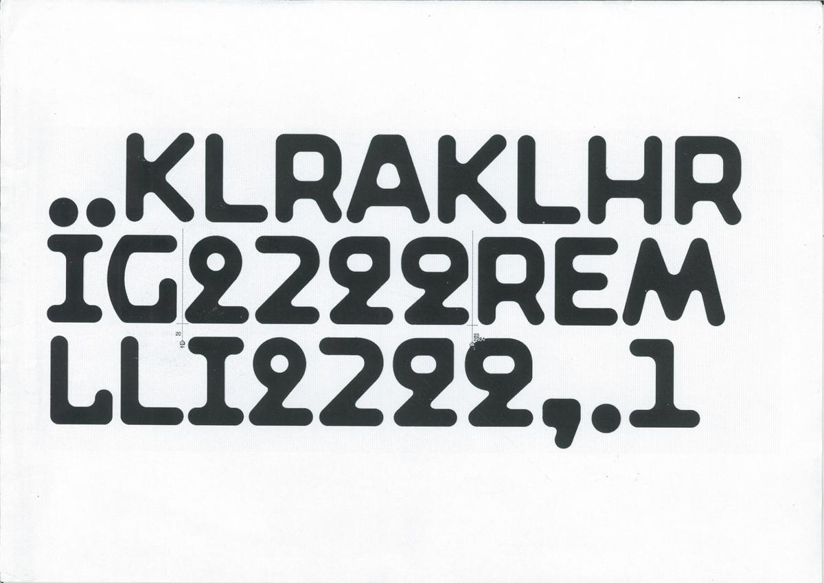 fidu_alfabet_making_of_2
