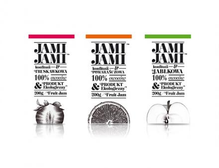 jami_jami_krzysztof_zdunkiewicz_branding_projektowanie_graficzne_0222