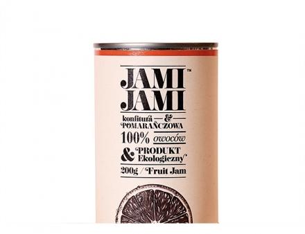 jami_jami_krzysztof_zdunkiewicz_branding_projektowanie_graficzne_04
