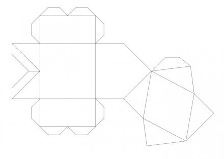 700px-k-dron_polyhedral_0