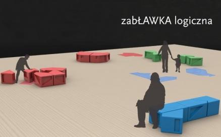 zablawka-1