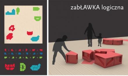 zablawka-2