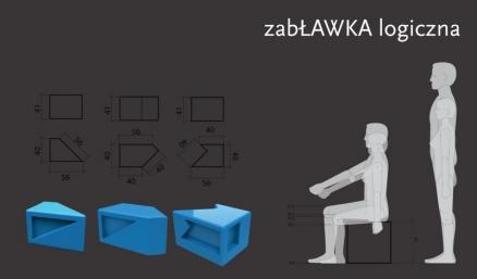 zablawka-3