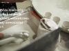 1_porcelana_kristoff_strona_internetowa