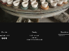 6_porcelana_kristoff_strona_internetowa