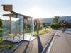 1_krumbach_przystanki_autobusowe_austria
