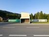 3a_krumbach_przystanki_autobusowe_austria