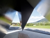 5_krumbach_przystanki_autobusowe_austria