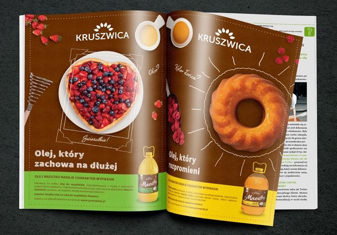 011_kruszwica_logo_rebranding