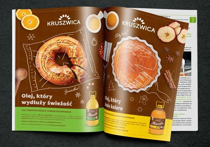 012_kruszwica_logo_rebranding