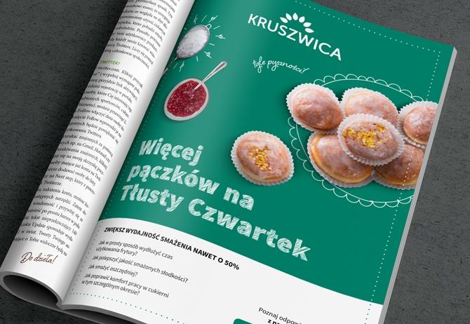 015_kruszwica_logo_rebranding