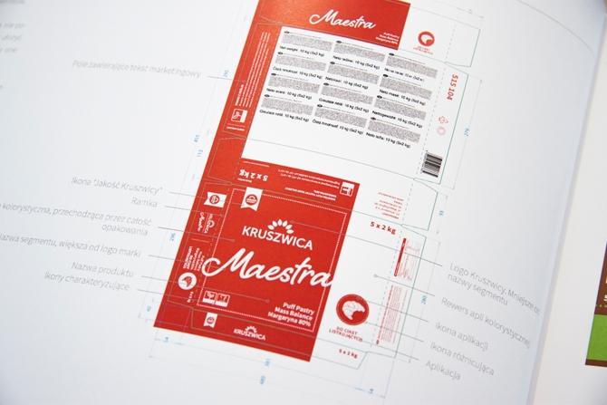022_kruszwica_logo_rebranding