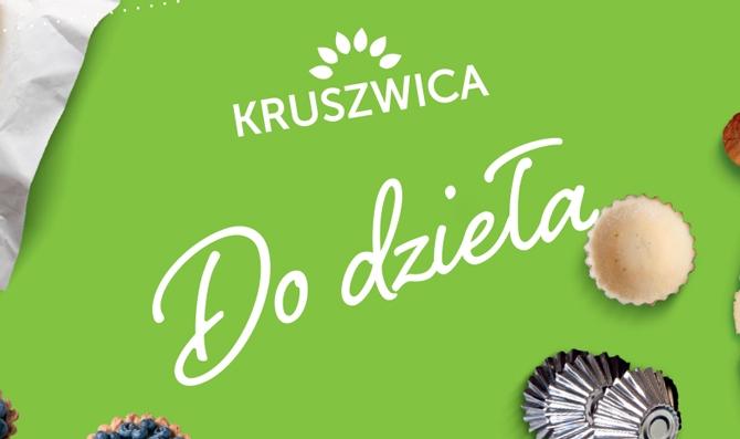 1_kruszwica_logo_rebranding