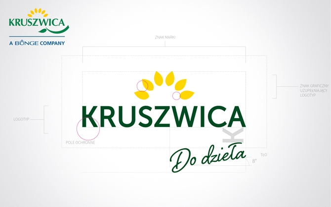2_kruszwica_logo_rebranding