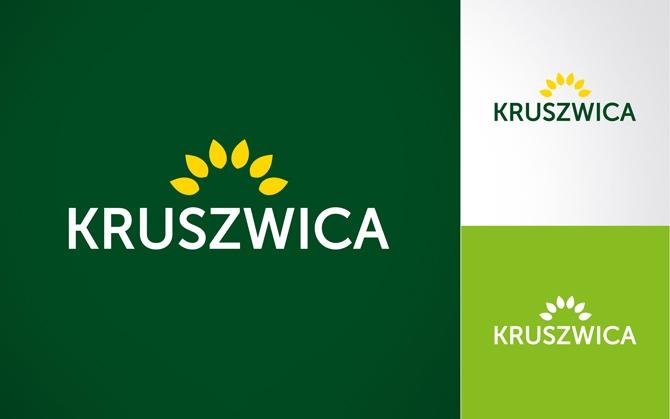 3_kruszwica_logo_rebranding
