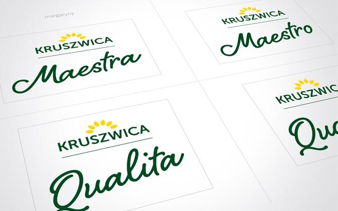 5_kruszwica_logo_rebranding