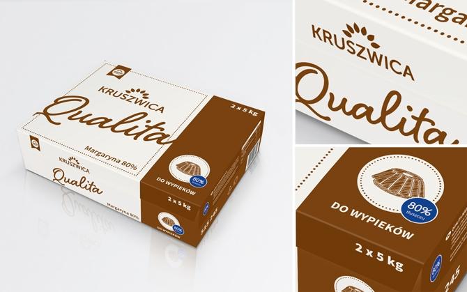 7_kruszwica_logo_rebranding