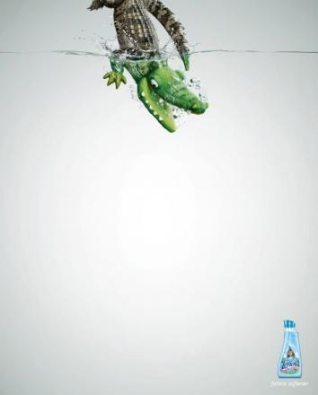 krokodyl_reklama_lenora