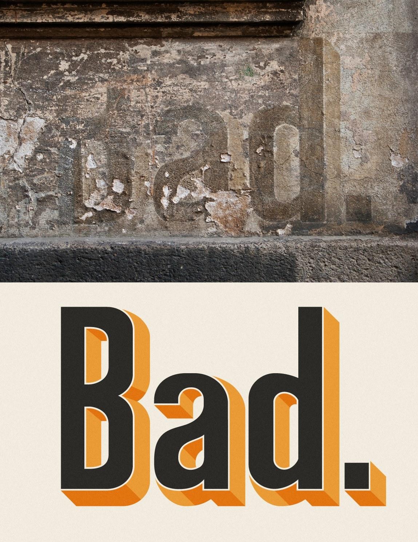 Bad_łazienna