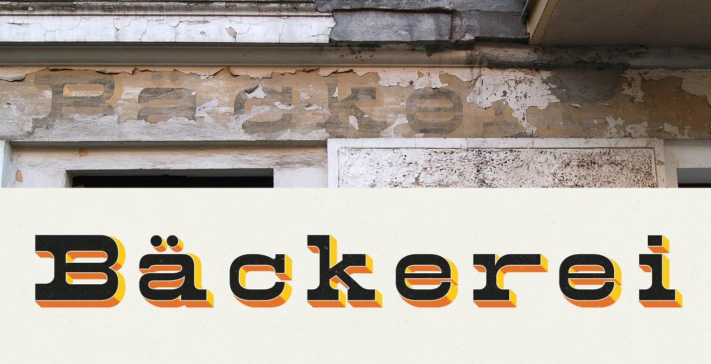 backerei_mickiewicza
