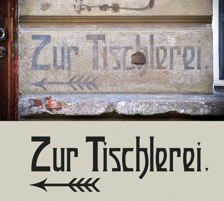 tischlerei_rabianska