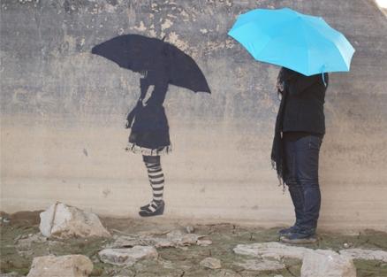 maniac_parasol