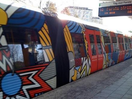 metro_w_szwecji_10
