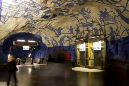 metro_w_szwecji_12