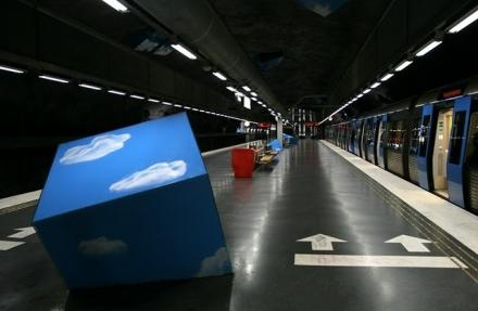 metro_w_szwecji_13
