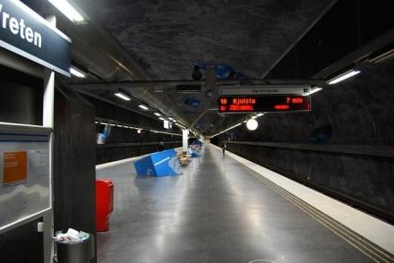 metro_w_szwecji_14
