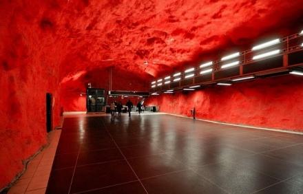 metro_w_szwecji_15