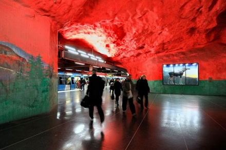 metro_w_szwecji_16