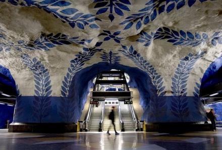 metro_w_szwecji_18