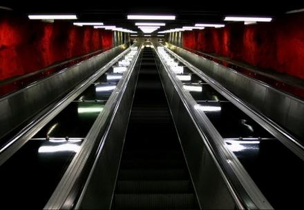 metro_w_szwecji_19