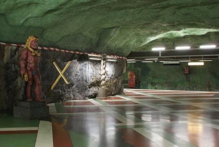 metro_w_szwecji_23