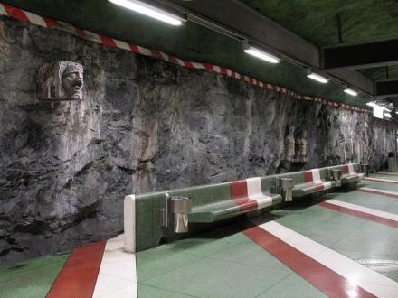 metro_w_szwecji_24
