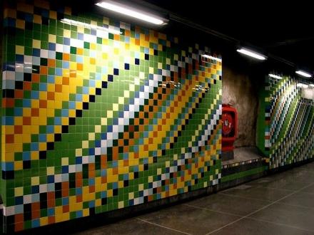 metro_w_szwecji_35