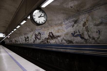metro_w_szwecji_36