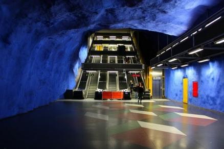 metro_w_szwecji_4